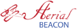 Aerial Beacon Logo
